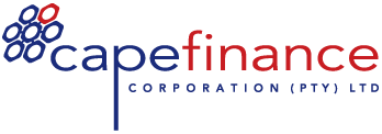 Cape Finance Corporation Logo